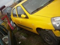Renault Symbol 1.5 dci